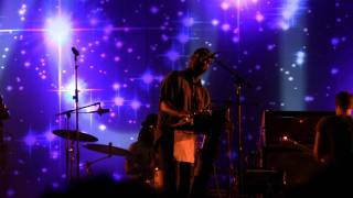 """TV On the Radio- """"Halfway Home"""" (720p HD) Live in Brooklyn, NY on September 8, 2011"""