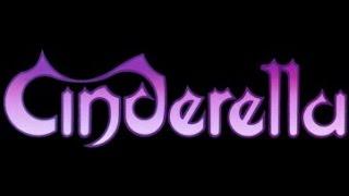 Cinderella - Somebody Save Me (Lyrics on screen)