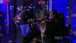 Josh Groban - If I Walk Away
