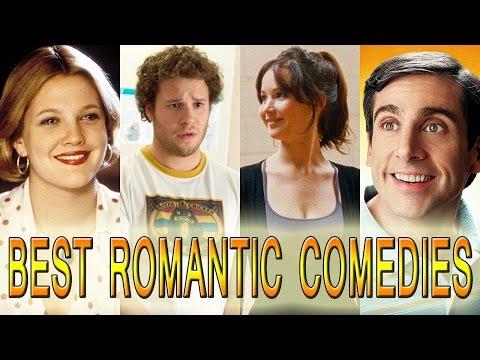 10 Best Romantic Comedies