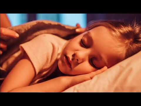 mp4 Healthy Child Sleep Habits, download Healthy Child Sleep Habits video klip Healthy Child Sleep Habits
