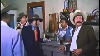 TÁ' CABRÓN (CHIS CHAS & CHELELO)