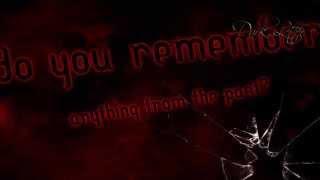Dark Letter - Toy feat. Tomasz Wiśniewski (official lyric video)