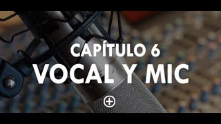"<h2 class=""resize"" style=""color: #000;font-family: Arial""><b>CAPÍTULO 6: EL VOCAL</b></h2>"