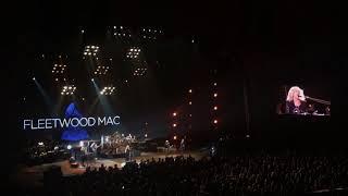 Fleetwood Mac - The Chain Live (2018)