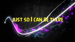 Charlie Green - Rainbow Lyrics[CorE i SeveN]