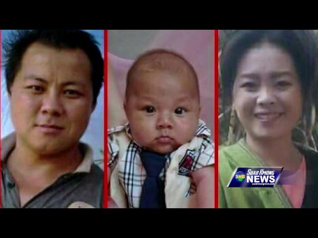 Suab-hmong-news-ib