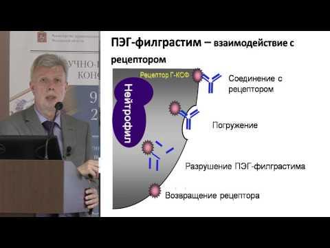 Лечение гепатоза печени диета