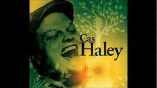 Cas Haley - Walking On The Moon (Full Version) (HD 3D) + Lyrics