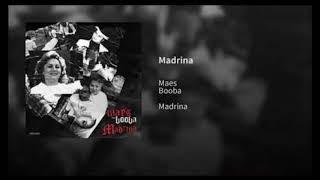 Maes   Madrina Ft. Booba   Remix DJ Hilha