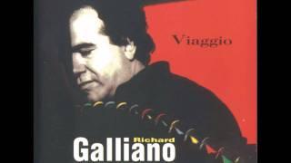 Christopher's Bossa::Richard Galliano
