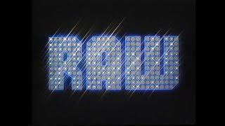 Eddie Murphy Raw Trailer Image