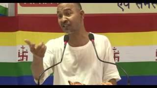 3rd(part-1). Bal Br. Sumat Prakashji Pdt. Ji Surat Shivir Pravachan