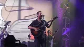 Dave Matthews Band - KTP-The Song That Jane Likes - Camden N1 - 6-13-14 - HD