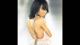 The Greatest - Michelle Williams