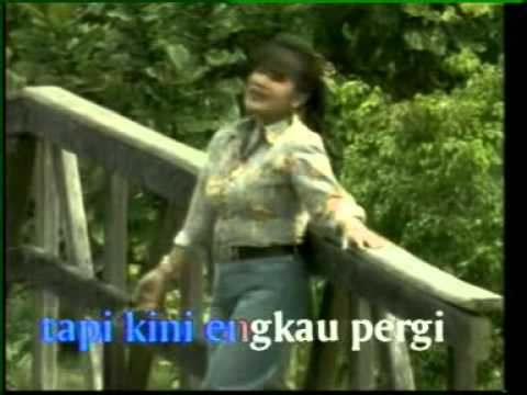 Elvy Sukaesih - Tangis Bahagia [OFFICIAL] Mp3