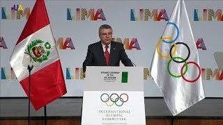 Зимняя Олимпиада 2018 в Южной Корее под угрозой