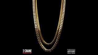 2 Chainz - Crack [Audio]