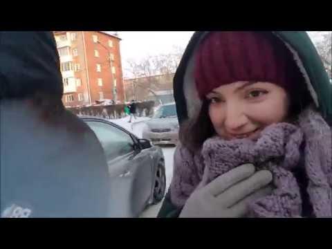 Sesso video per la prima volta con il padre