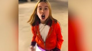 THIS VIDEO GOT LIL TAY'S MOM FIRED