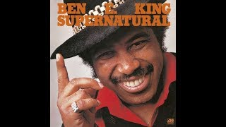 Ben E.King - Supernatural Thing [Parts 1 & 2]  ℗ 1975