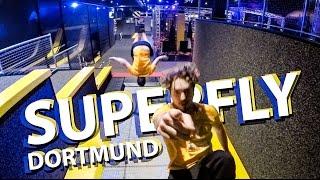 SuperflyDortmund-FaktencheckderTrampolinhalle