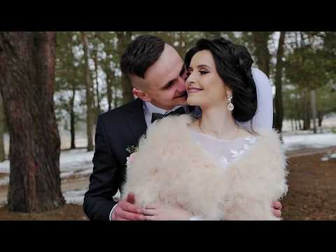 Svitlyk Bobik photo and video, відео 12