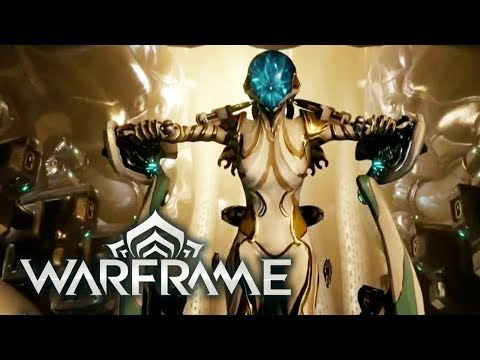Warframe: Empyrean - Official Announcement Trailer | E3 2019