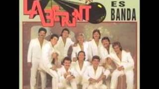 Grupo Laberinto Disco completo  Es banda 1991