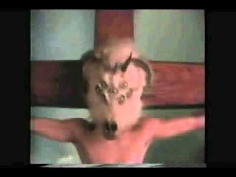 YouTube video: Ministry: Palm 69