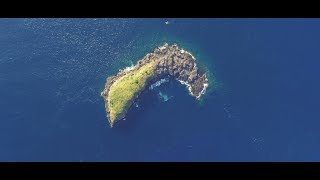 It's Illegal to Visit This Island in the Indian Ocean, and Here's Why