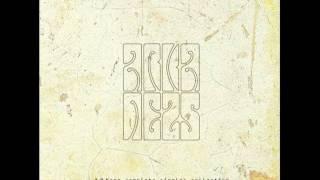 A.R.Kane - When You're Sad (Long Version)