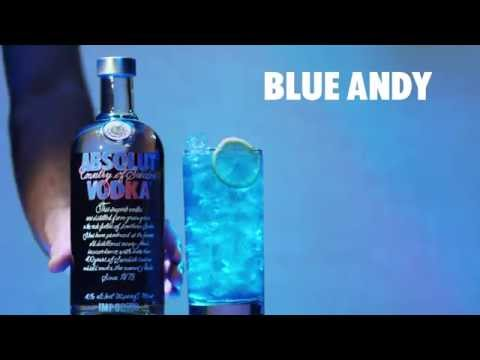 Absolut Commercial (2014 - 2015) (Television Commercial)