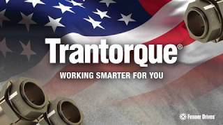 TTQ Working For You