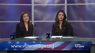 Election Preview: State Senate District 7