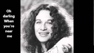 Carole King - I Feel The Earth Move video