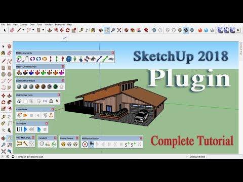 Download Download Download Sketchup Plugins 1001 Bit Parte