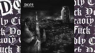 DCOI - What lies ahead (FULL ALBUM 2012)