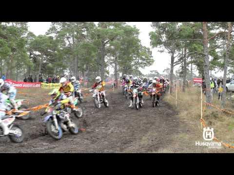 motocross 0-60