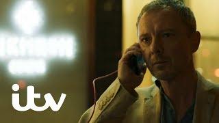 Trailer #1 - Saison 1 (VO)