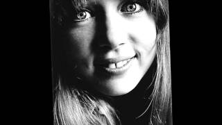 Pattie Boyd - Bell Bottom Blues
