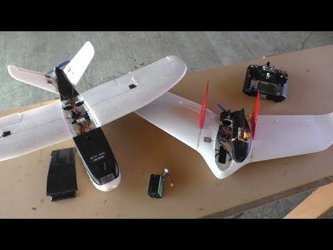 nano-talon-vs-wing-wing-liion-endurance-test-and-general-impressions