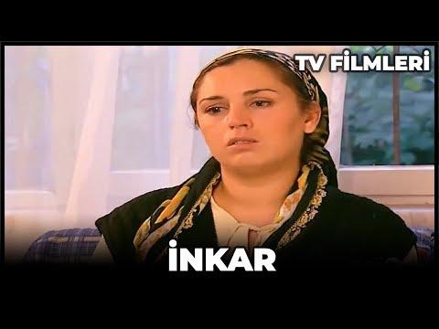 İnkar - Kanal 7 TV Filmi