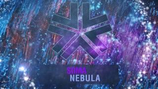 DJ Soma - Nebula