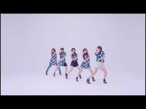 『LOVE VAMPIRE』 PV ( #9nine )