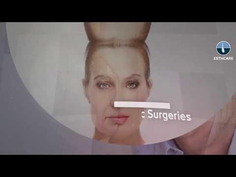 Esthcare Clinic - Healthcare | Hair transplant