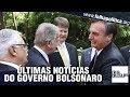 Folhapolítica.org