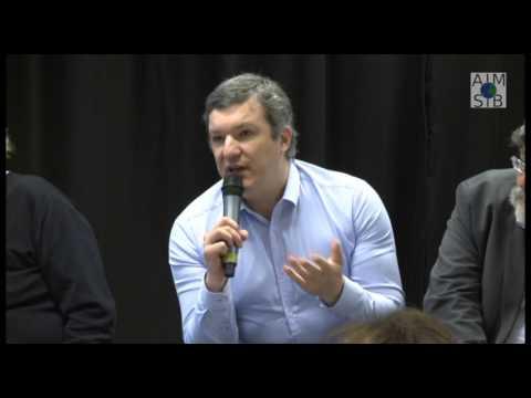 Associations de patients, Sylvain Duval