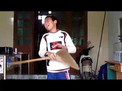 Còn lại gì sau cơn mưa - Hồ Quang Chổi