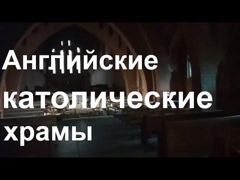 Церковь спасо-преображенская смоленск